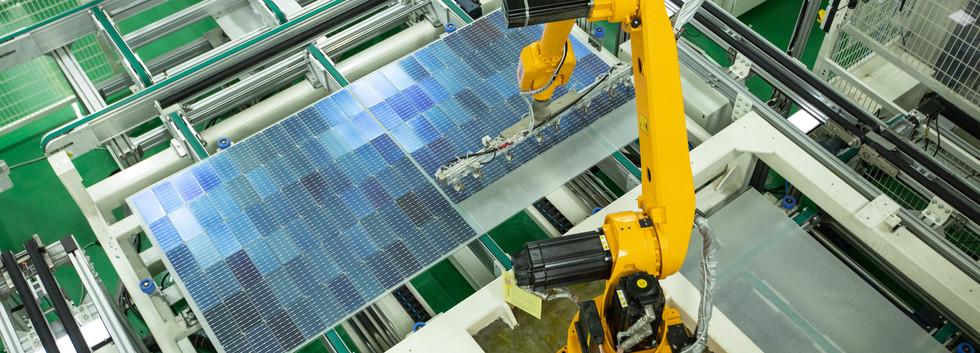 Omnis Power Manufacturer  6