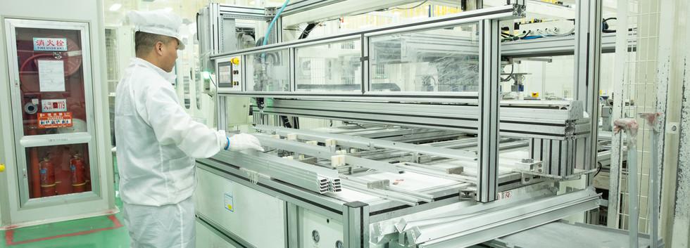 Omnis Power Manufacturer  10