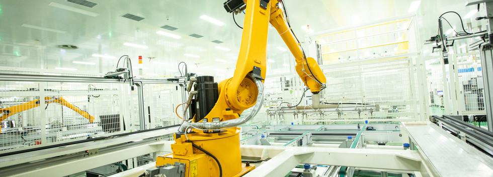 Omnis Power Manufacturer  8