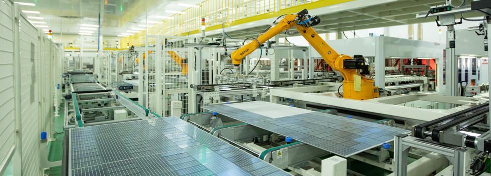 Omnis Power Manufacturer  3