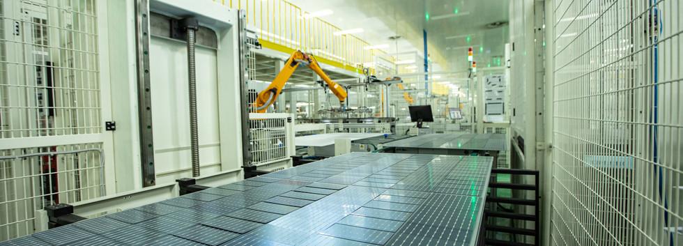 Omnis Power Manufacturer  5