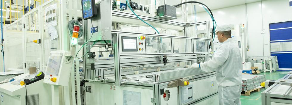 Omnis Power Manufacturer  2