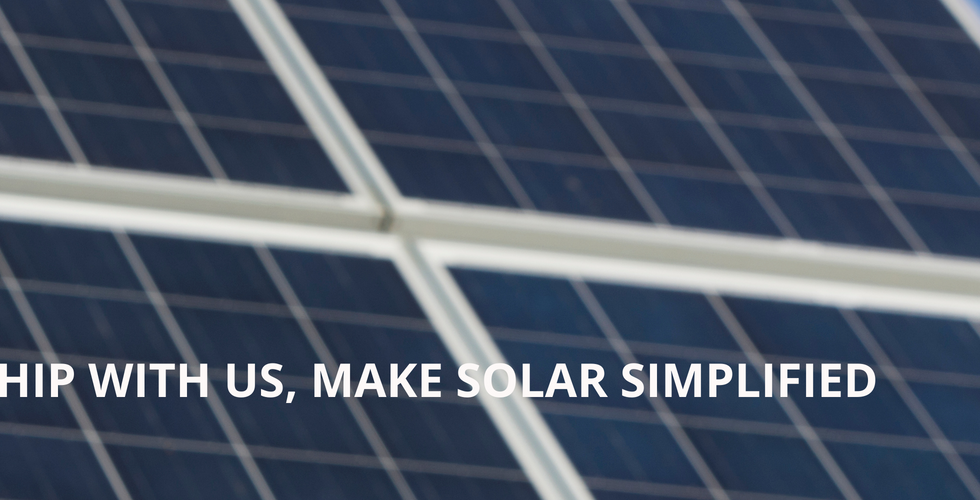 PARTNERSHIP WITH US , MAKE SOLAR SIMPLIFIED (9).png