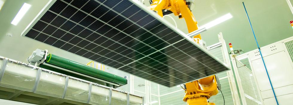 Omnis Power Manufacturer  1
