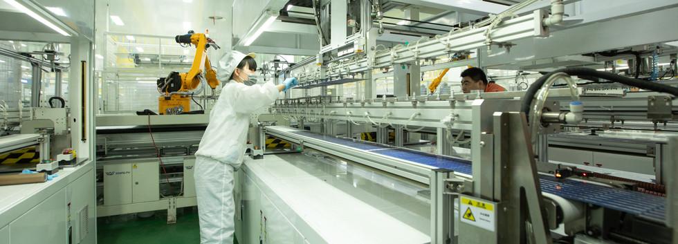 Omnis Power Manufacturer  11