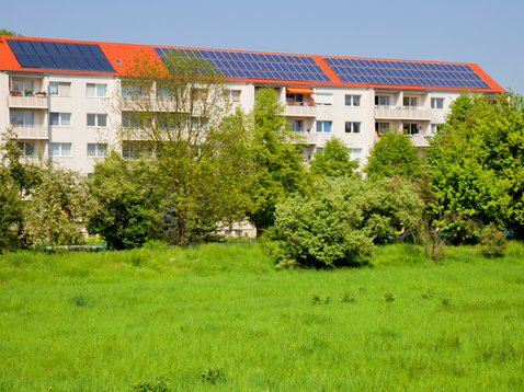 10 Kw PROJECT France