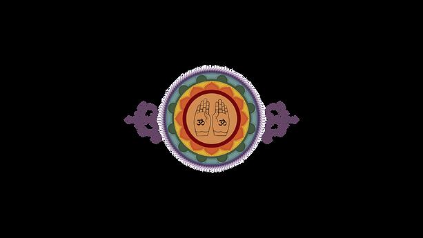 Logo_600ppi.png