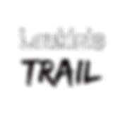 LogoTrail.png