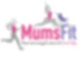 MumsFit logo large background.png