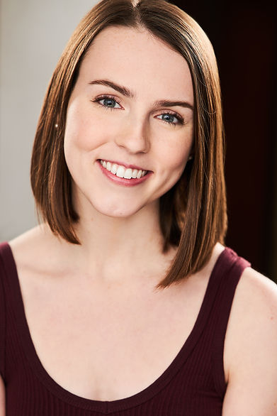Olivia Worley Headshot edit.jpg