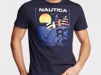 Nautica Sunrise