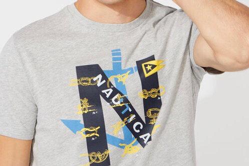 Nautica Achor