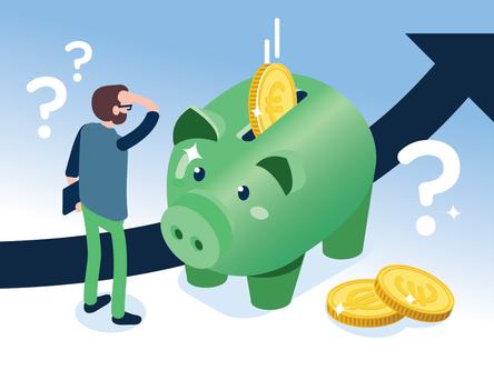 Kaip įmonių vadovai Lietuvoje vertina marketingą?