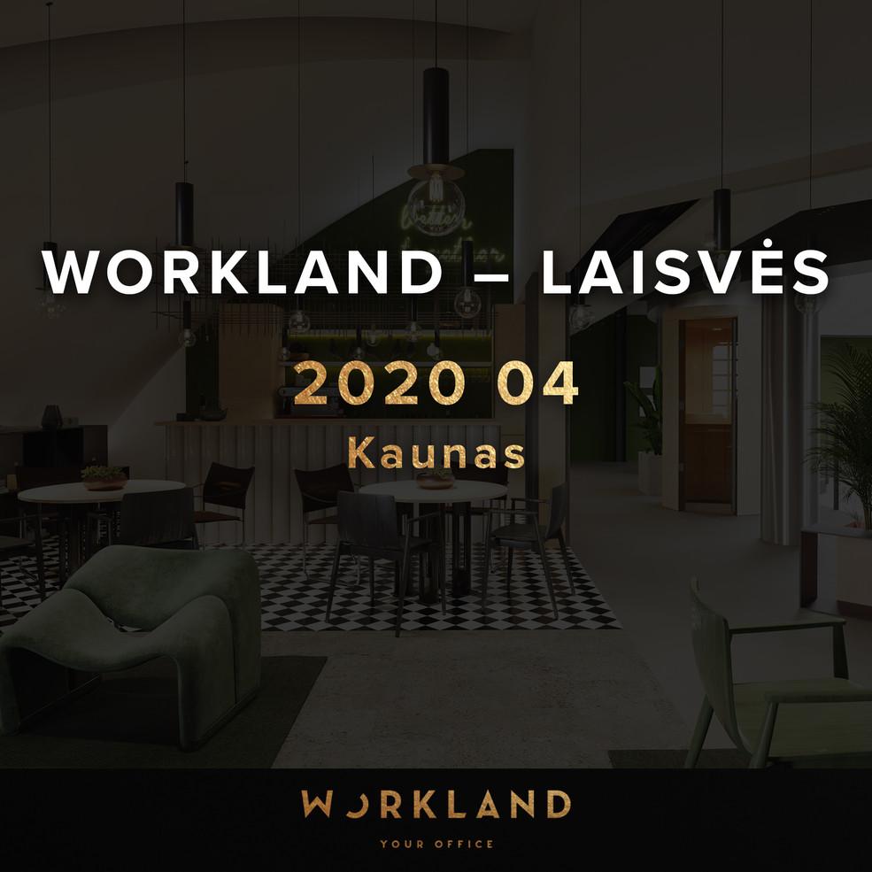 Workland_FB_foto_1.jpg