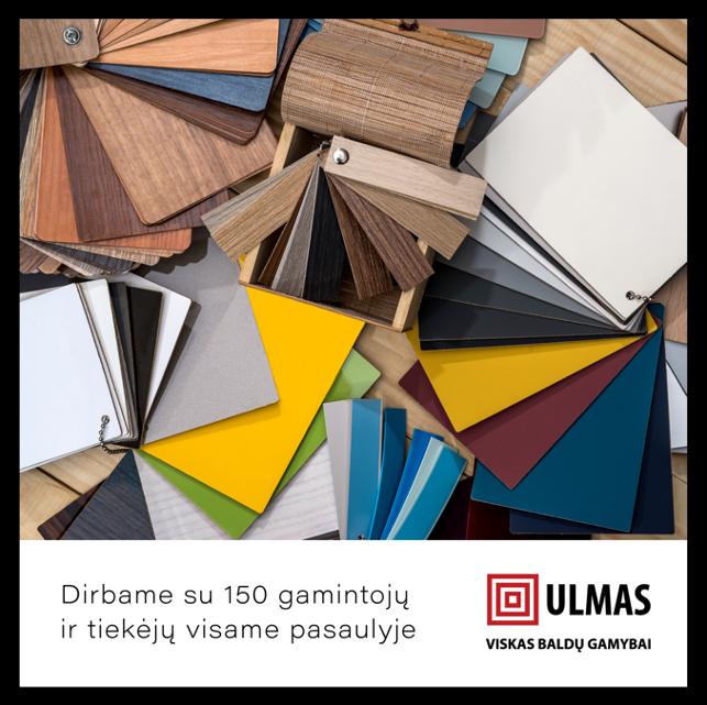 Ulmas2.png
