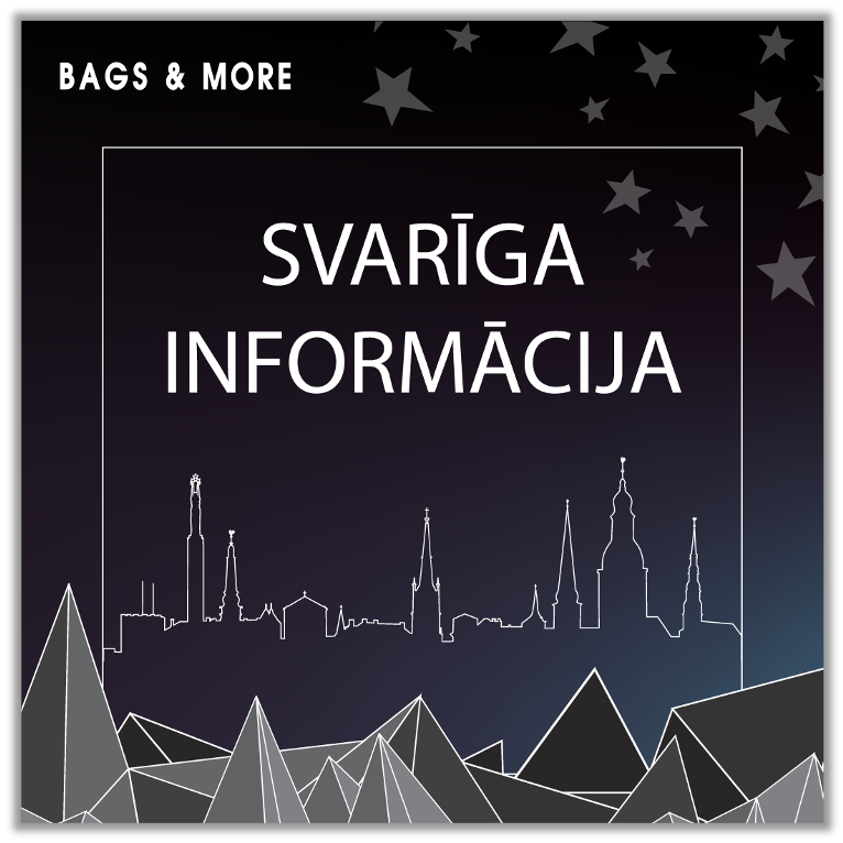 bags2.png