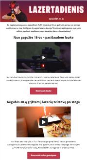 lazertronas newsletter.png