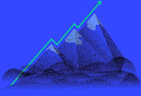 kalnai-01v2.png