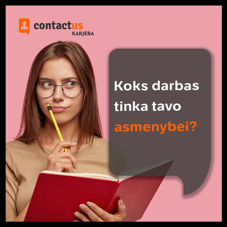 contactus2.png