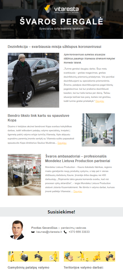 vitaresta newsletter.png