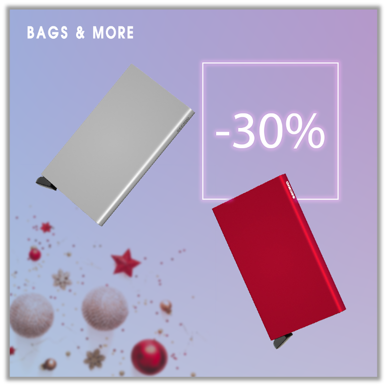 bags1.png