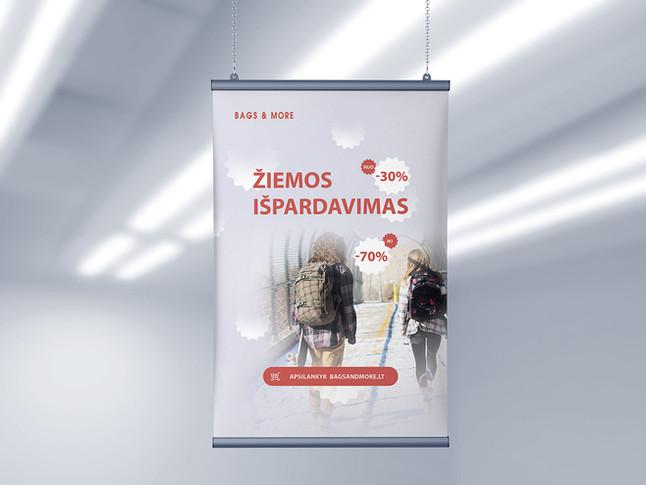 žiemos_išpardavimas_plakatas(vertikalus)