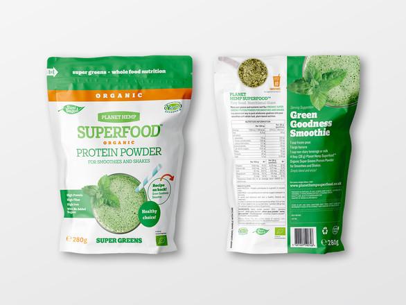 powder_super_greens.jpg