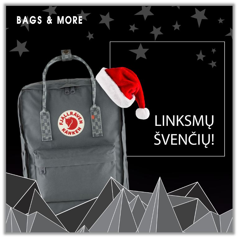 bags3.png