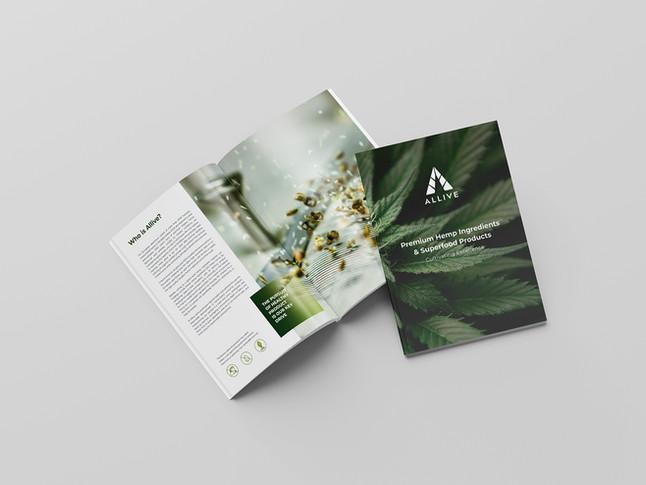 Allive_brochure_A4.jpg