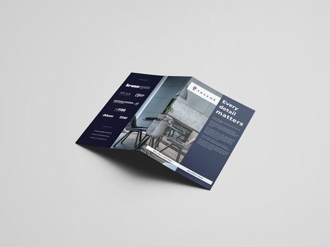 Trukmė_lankstinukas(cover).jpg