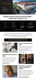 workland newsletter.png