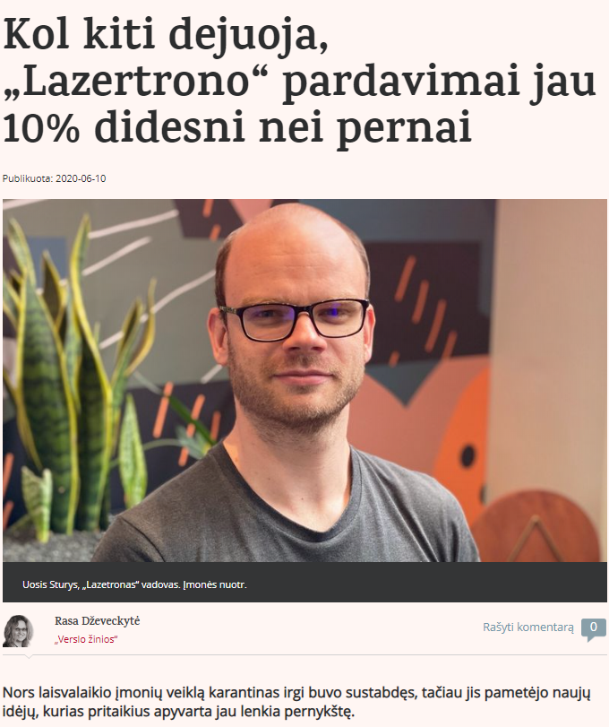 tekstų rašymas.png