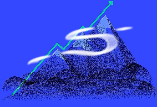 kalnai-02v2.png