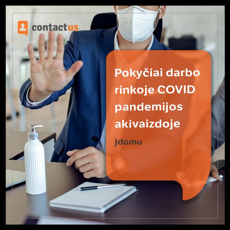 contactus1.png
