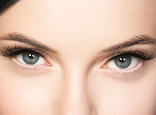 Botox, Wrinkle reduction, Glabella, between eyes, Pure Vive
