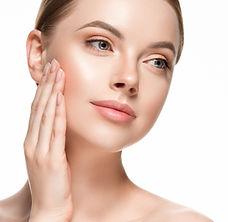 Microneeding, Skin Rejuventation, Pure Vive Med Spa