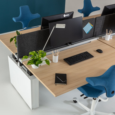 commercial-furniture_square5.jpg