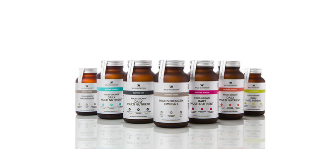 product image of vitamin bottles