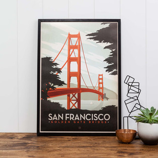 product photo of art print