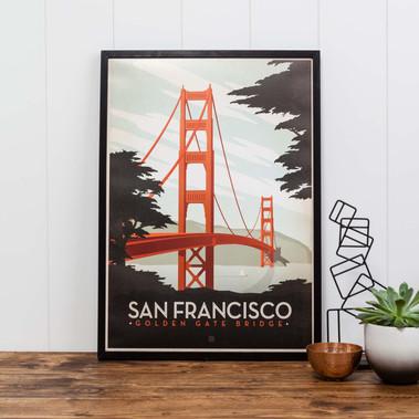 product photo of art print
