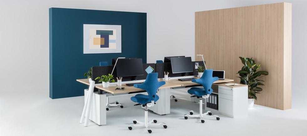 commercial-furniture_wide2.jpg
