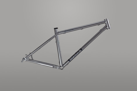 Stanton Slackline Frame product shot