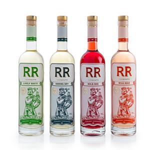 Regal Rogue Australian Vermouth