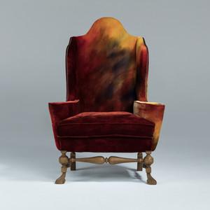 Augustus Brandt Furniture