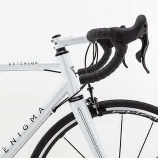 ENIGMA BICYLE WORKS