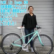 crossbike20190.jpg