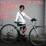 crossbike201907.jpg