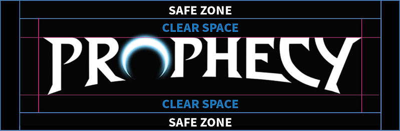 Clear_Zone_ProphecyLogo.jpg