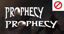 AVOID_squash_Prophecy.jpg