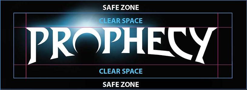 Logo_Safe_Zone.jpg